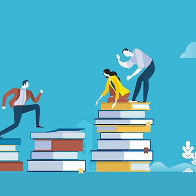 learning-4-steps.jpg