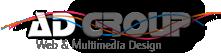 طراحی وب سایت | طراحی مالتی مدیا